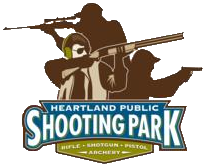 heartland-public-shooting-park