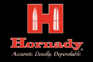 hornadylogo273