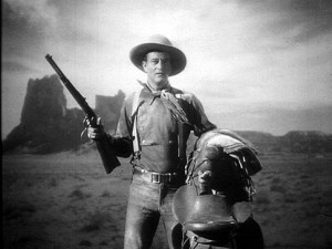 johnwaynesaddle