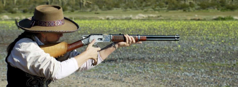 gun-sport-slider